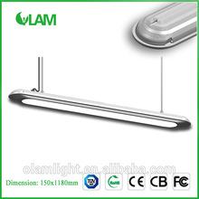 led street lighting 60w can automatic daylight sensor switch