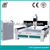 /product-gs/china-cnc-lathe-stone-and-marble-cutting-machines-show-in-alibaba-website-60032317794.html