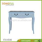 antique hand carved furniture antique furniture wholesaler in china