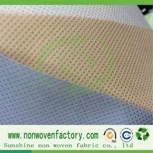 mattress and furniture Use mattress fabric nonwoven spunbond