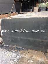 absolute black granite cemetery headstones prices