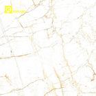 white marble subway polished homogeneous floor tiles companies