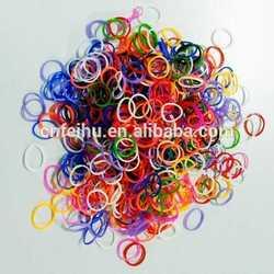 china top 10 aluminum loom china american style fishing rubber band