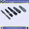 OEM grinded propeller shaft-China supplier
