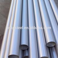 laser welding Stainless Steel tube