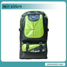 school bag stock backpack travel bag backpack bag