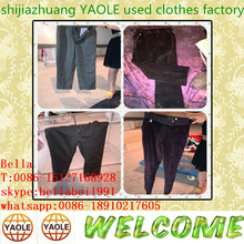 used work pants, india wholesale clothing, used-clothes-in-bales-price
