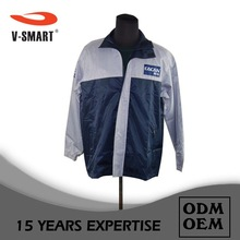 Top Quality Premium Quality Competitive Price Formal Field Jacket