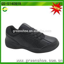 2014 hot selling men basketball shoes