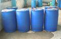adesivo acrílico base água para colagem de fita de bopp