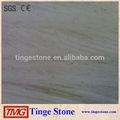 Calidad de turquía blanco piedra caliza