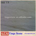 Quality Turkish White Limestone