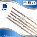 er321 açoinoxidável arame de solda para soldagem eletrodo