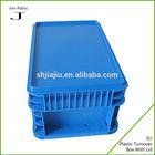 EU-A series cheap plastic sealable custom made box