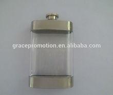 shaker bottle logo printing,custom logo shaker bottle,plastic shaker