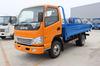 RHD type cargo truck for Bangladesh, Thailand, Sri Lanka etc. market