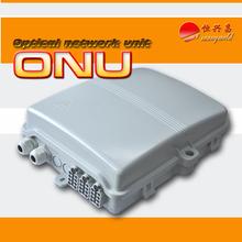 China made 24 core fiber optic splice box with cheap price