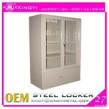 Luxury metal file cabinet/colorful metal file cabinet/strong metal file cabinet