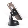 Magnetic mobile phone holder car mounts Windshield Mobile car holder
