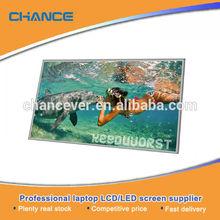 Plenty real stock 10.1 inch lcd panel LP101WX1-SLP2 replacement laptop screen