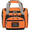 waterproof duffel bag / large duffel bag / carry on duffel bag