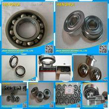 Ball Bearings Factory Bulk for Ceiling Fan Electric Motor from China Cheap Precision Miniature Furniture Ball Bearing