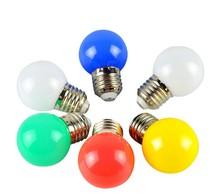 china led bulb replacement christmas mini light bulbs
