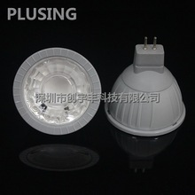 for cree cob citizen cob led lens