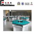 Escola mobiliáriodelaboratório, escola de laboratório de física de equipamentos, laboratório de equipamentos para venda