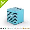 Newest factory price wireless bluetooth portable speaker