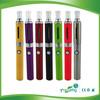 2014 Cheapest new electronic cigarette evod mt3 tank pen double starter kit