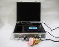 facory tropfenverschiffen diabetischer fuß behandlung instrument hochfrequenz Millimeter Wellen Technologie