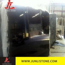 china black marble tile wholesale exgo w3