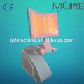 Súper pdt y led tratamiento del acné bio terapia de luz / bio terapia de luz de la máquina