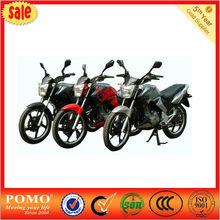 2014 new design trickertricker street bike 150cc cng motorcycle