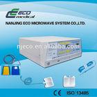 300W Monopolar and bipolar electrosurgical cautery unit