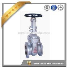 Non-rising stem Gate valve pn16,rising stem gate valves,automatic gate valve
