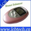 Portable beauty large breast massage machine 1013 ,breast enhance massager