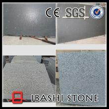 High quality G654 granite slabs for sale