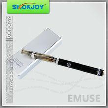 2014 new innovationl Smokjoy hottest Emuse kit cigarros electronicos ego-t