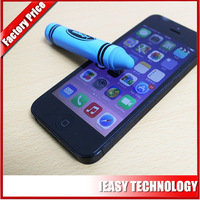 functional smartphone touch pen writing lightweight plastic tip stylus