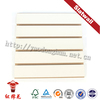 All types of mdf sim tray reader card holder slot hanger