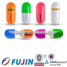 Standing egg and pharmaceutical drug shape checking pen