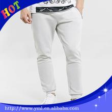 2014 venta caliente blanco pintor para pantalones de toda la venta