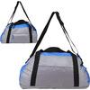 luggage travel bags / sport duffle / best gym bag