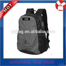 fashionable quality traveling back pack/bag