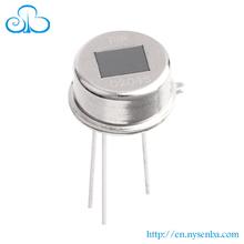 D204S PIR sensor occupancy sensor 3-15VDC Great Quality 8-10m Distance PIR Sensor Factory Direct-Selling