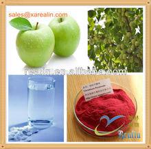hypoglycemic agents 99% Pharmaceutical Grade Chromium Picolinate antidiabetic drugs