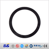 NSF Sealing EPDM food grade silicone rubber gasket