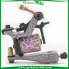 /product-gs/dragon-tattoo-machine-cheap-tattoo-kit-machine-60032531772.html